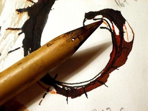 El arte de crear
