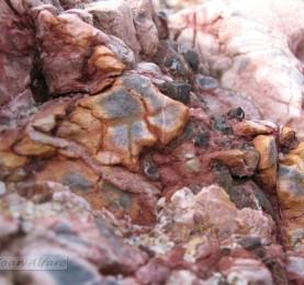 Foto de piedra 1