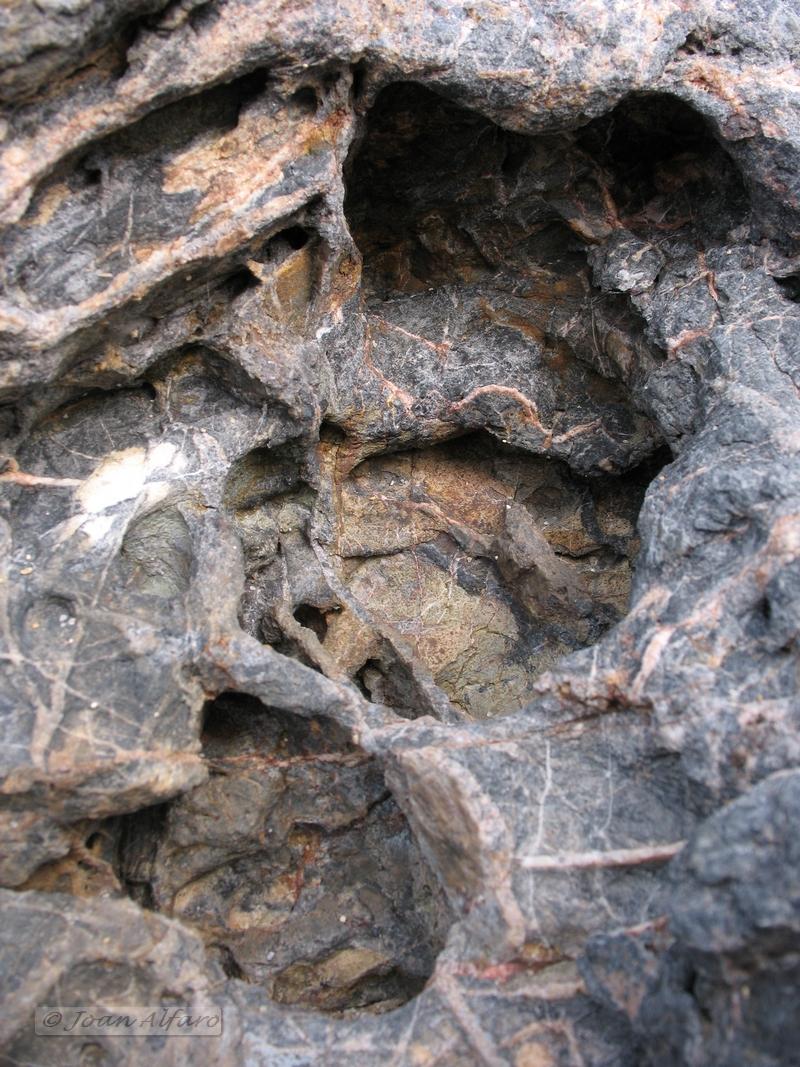 Foto de piedra 8