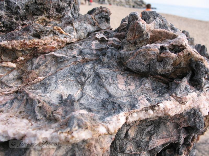 Foto de piedra 4
