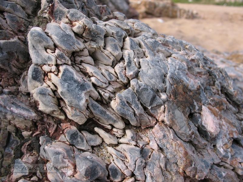 Foto de piedra 2