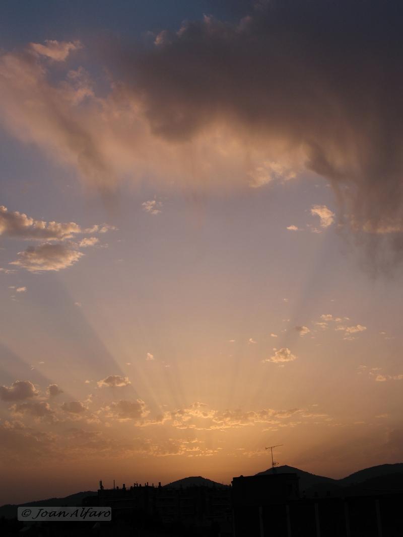 Foto de amanecer 7