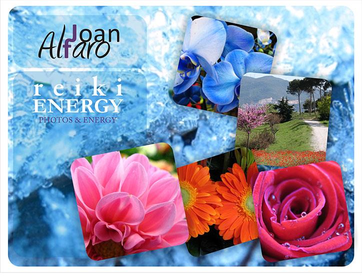 Foto de Reiki Energy